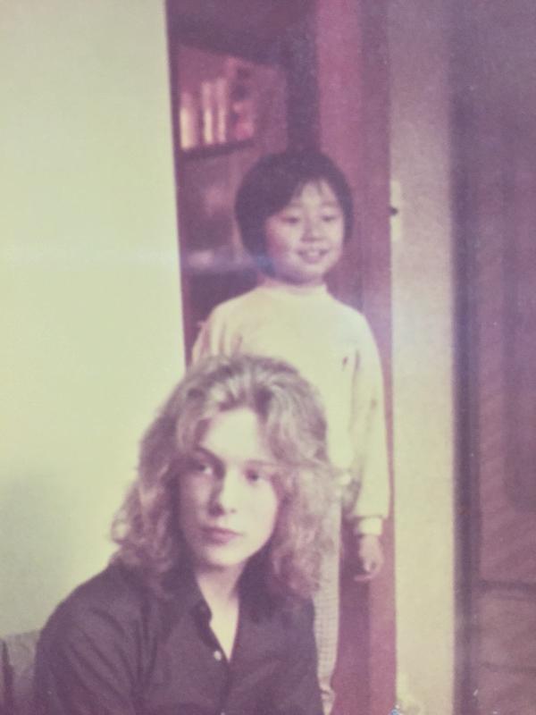 """【芸能】""""世界一のイケメン""""日本のネットで話題、13歳美少年・ウィリアム君「日本の人達はすごく親切でフレンドリー。感謝しています」 [無断転載禁止]©2ch.netYouTube動画>7本 ->画像>227枚"""