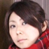icon_hinishi