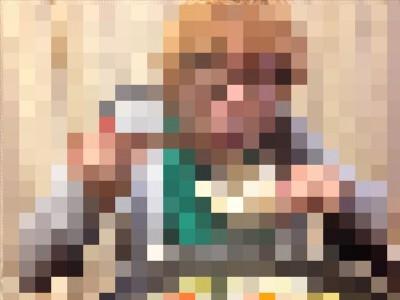 tg_20140221_17_16
