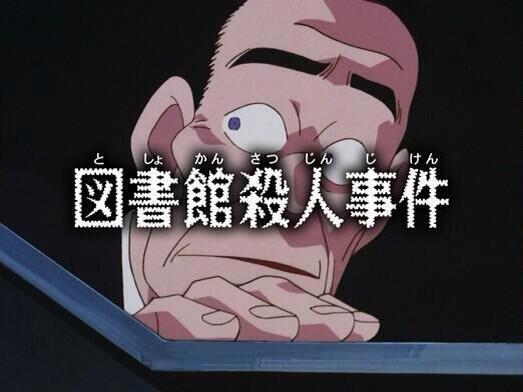 名探偵コナン映画の人気おすすめ ...