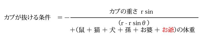 shiki_ashi_nashi