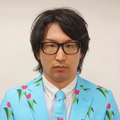 sebuyama_icon
