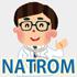 NAT_icon