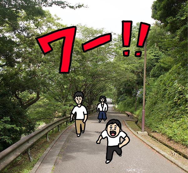 himuro_14