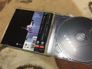 CDの帯の保存方法どうしてる? Twitter民からアイデア続々