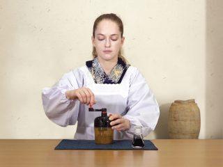 納豆を424回かきまぜたのと同等に仕上がる「納豆かき混ぜマシーン」が登場…その名も「究極のNTO」11月発売