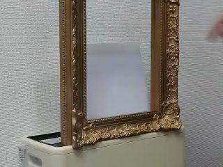 紙を処分するだけで現代アートに?あの芸術家をマネて会社のシュレッダーを改造してみた