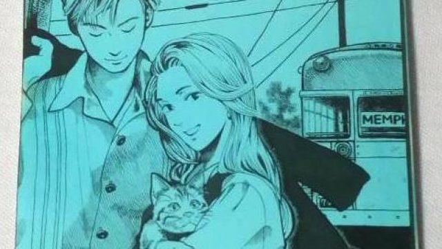 高3でこの画力とはワンパンマン村田雄介が高校時代に描いた